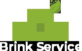 Brink Service